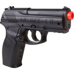 Crosman Air Mag C11 Airsoft Pistol - view number 2