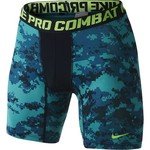 Nike Men's Core Compression LSA Short