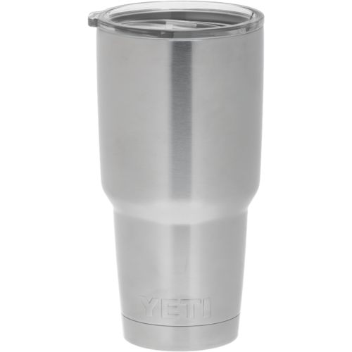 YETI Rambler 30 oz Tumbler with Lid - view number 2