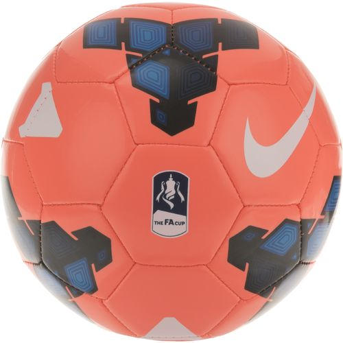 Nike Skills FA Mini Soccer Ball