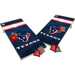 Wild Sports Tailgate Toss XL SHIELDS Houston Texans