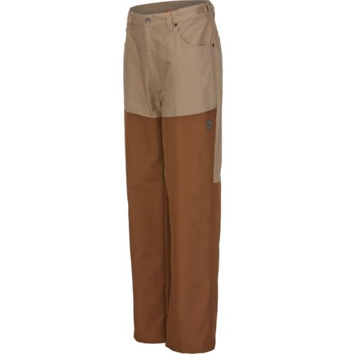 Display product reviews for Game Winner Men's Briar Pant