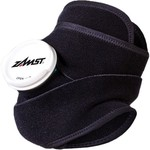 Zamst Adults' IW-1 Knee and Ankle Icing Set - view number 2