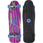 "Airwalk Pool Series 31"" Skateboard"