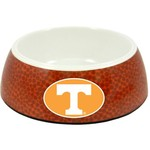 GameWear University of Tennessee Classic Football Pet Bowl