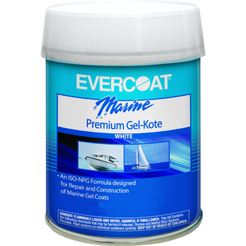 Evercoat Premium Gel-Kote - view number 1