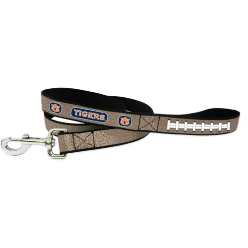 GameWear Auburn University Reflective Football Leash