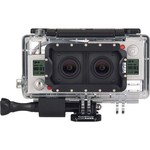 GoPro Dual HERO System Housing