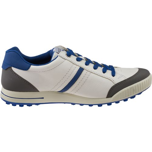 ECCO Men's Street Retro Golf Shoes - view number 1