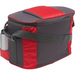 Magellan Outdoors 30-Can Soft-Side Cooler - view number 2