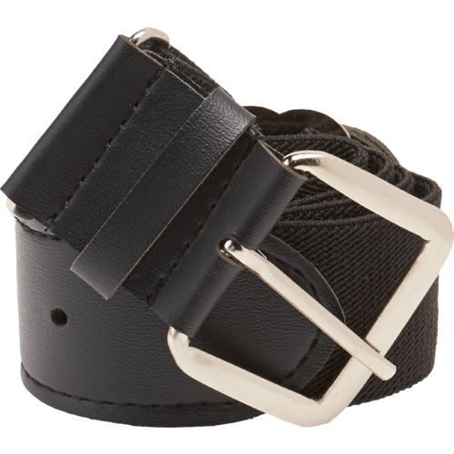 Academy Sports + Outdoors™ Kids' Baseball Belt
