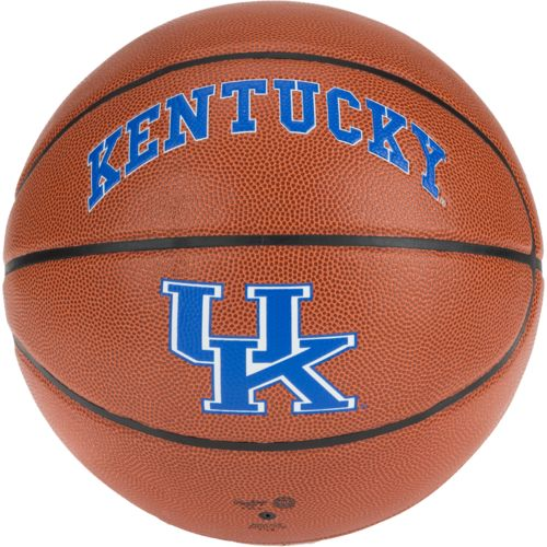 Rawlings® University of Kentucky Triple Threat Basketball