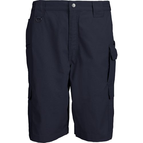 5.11 Tactical Men's Taclite Pro Short