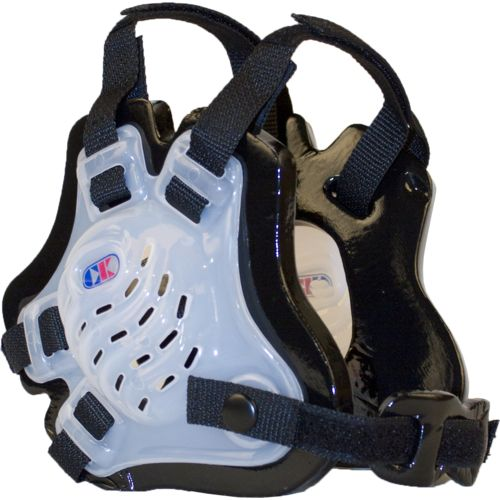 Display product reviews for Cliff Keen Adults' Athletic F5 Tornado Headgear