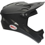 Bell Adults' Servo™ Helmet - view number 1