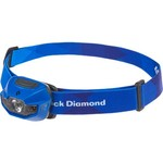 Black Diamond Spot LED Headlamp