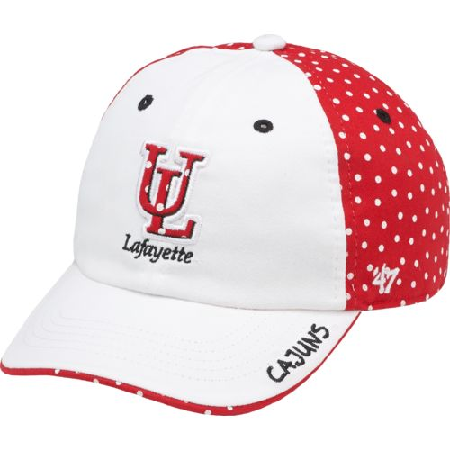 '47 Kids' University of Louisiana at Lafayette Jitterbug