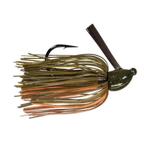 Strike King Hack Attack Cover Jig