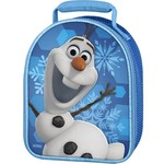 Thermos® Kids' Frozen Olaf Novelty Lunch Kit