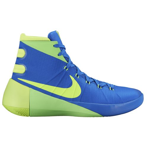 nike s hyperdunk 2015 basketball shoes academy