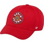 '47 Kids' University of Louisiana at Lafayette Juke MVP Cap