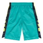 Nike Toddler Boys' Elite Striped Short