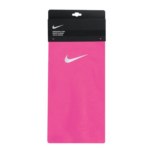 Nike Golf Embroidered Towel - view number 2