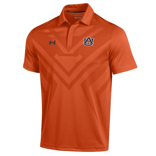 Auburn Tigers Men's Apparel