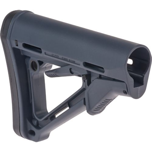 Magpul CTR Commercial Spec Receiver Extension Carbine Stock