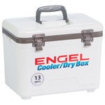 Engel 13 qt. Cooler/Dry Box - view number 8