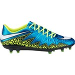 Nike Women's Hypervenom Phinish FG Soccer Cleats