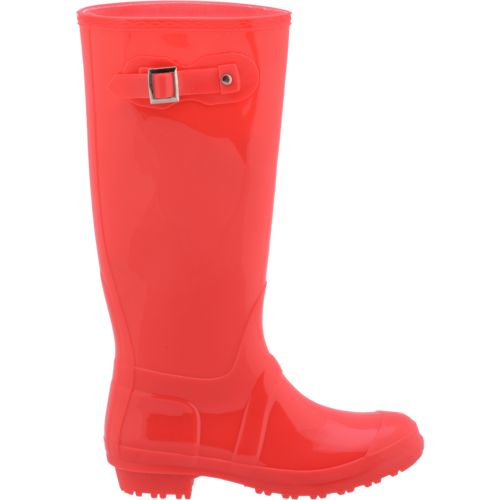 Wonderful Image For Muck Boot Women39s Hale Boots From Academy