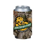Kolder Southeastern Louisiana University Vista Camo Kolder Kaddy