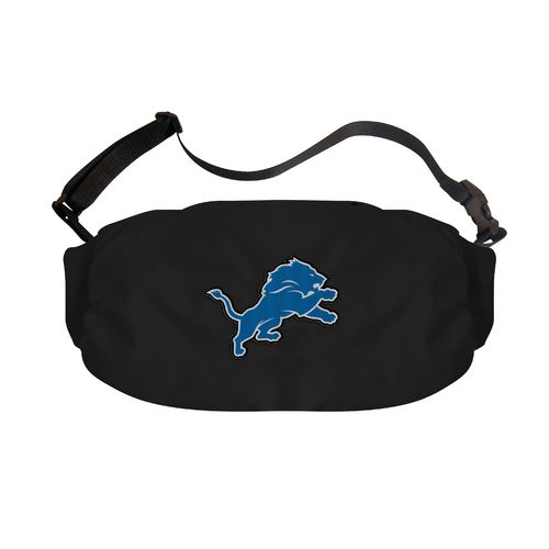 The Northwest Company Adults' Detroit Lions Hand Warmer
