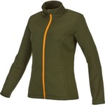 BCG™ Women's Training Full Zip Stitched Jacket