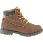 Brazos® Boys' Workforce Boots