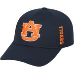 Top of the World Men's Auburn University Booster Plus Cap - view number 1