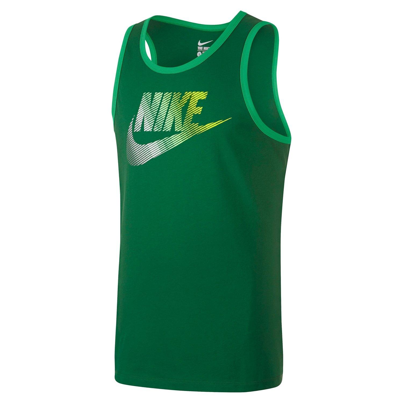 Nike Men's Futura Tank Top