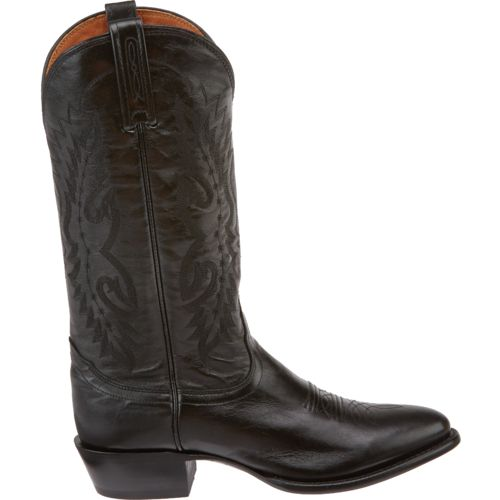 Nocona Boots Men's Western Boots - view number 1