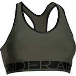 Under Armour® Women's Still Gotta Have It Sports Bra with Cups