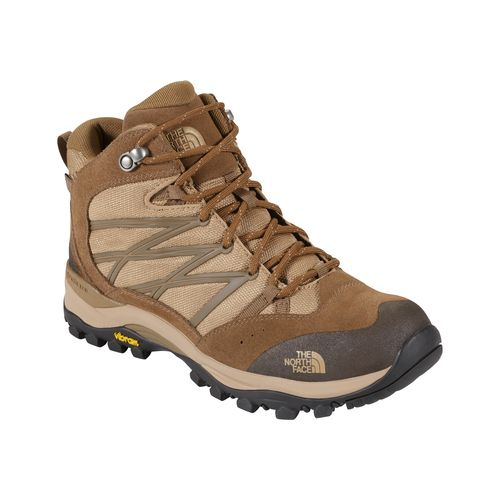 Display product reviews for The North Face Women's Storm II Mid Hiking Boots