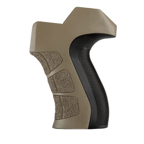 ATI X2 Scorpion Recoil Pistol Grip - view number 1