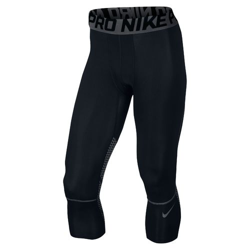 Nike Men's Pro Hypercool 2.0 3/4 Training Tight