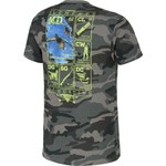 Columbia Sportswear Men's PHG Elements™ Camo Short Sleeve T-shirt