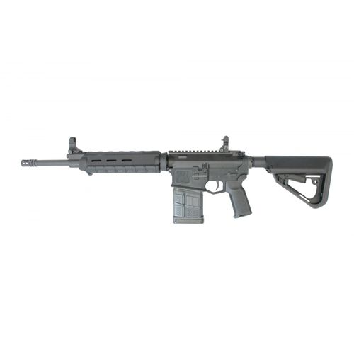 Adams Arms Patrol Enhanced .308 Win. Small Frame Mid-Length Semiautomatic Rifle