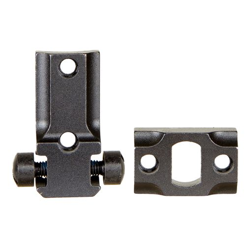 Leupold 120128 2-Piece Standard Base - view number 1
