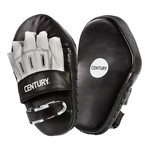 Century® Creed Leather Long Punch Mitts