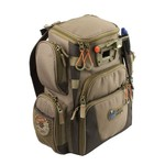 Wild River® Tackle Tek™ Recon Lighted Fishing Backpack - view number 2