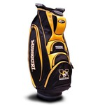 Team Golf University of Missouri Victory Cart Golf Bag - view number 1