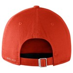 Nike™ Adults' Houston Astros Dri-FIT Heritage86 Stadium Cap - view number 2